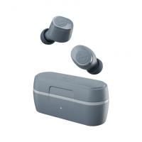 Skullcandy True Wireless Earbuds Jib  In