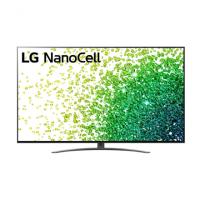"""LG 55NANO863PA 55"""" (139 cm), Smart TV, W"""