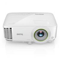 Benq Smart Projector for Business EW600