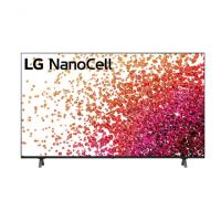 """LG 55NANO753PA 55"""" (139 cm), Smart TV, W"""