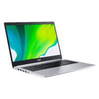 Acer Aspire 5 A515-44-R5B5 Silver, 15.6