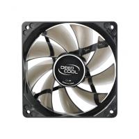 """120 mm case ventilation fan,  """"Wind Blad"""