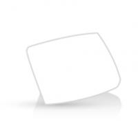 Lexmark MarkNet N8370 Wireless White