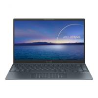 Asus ZenBook UX325EA-KG235T Pine Grey, 1