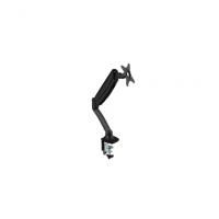 """Acme Monitor Arm Mono DLB502, 17-27 """", V"""