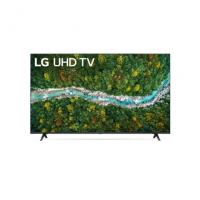 "LG 50UP77003LB  50"" (127 cm), Smart TV,"
