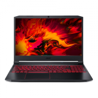 Acer Nitro 5 AN515-44-R8VF Black/Red, 15
