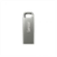 Lexar Flash drive JumpDrive M45 128GB GB