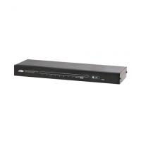 Aten 8-Port HDMI Cat 5 Splitter