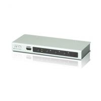 Aten 4-Port 4K HDMI Switch