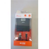 SALE OUT. ACME PB06 Handy power bank, 60