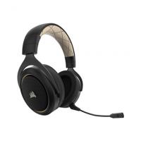 Corsair Gaming Headset HS70 PRO WIRELESS