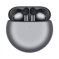 Huawei FreeBuds 4 Built-in microphone, B