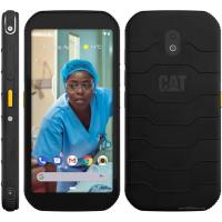 "CAT S42 H+ Black, 5.5 "", IPS LCD, 720 x"