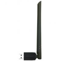 Gembird High power dual-band USB Wi-Fi a