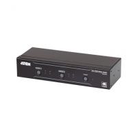Aten 2x2 4K HDMI Martrix Switch  VM0202H