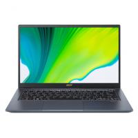"Acer Swift 3 SF314-510G-59DZ Grey, 14 "","