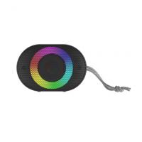 aud Speakers Aurora Mini 7 W, Waterproof