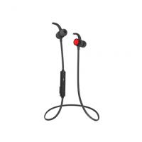 aud Headphones Audictus Endorphine In-ea