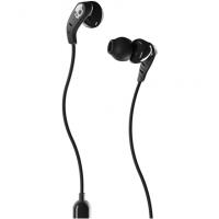 Skullcandy Sport Earbuds Set  In-ear, Mi