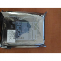 SALE OUT. Toshiba X300, 3.5'', 4TB, SATA