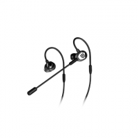 SteelSeries TUSQ mobile gaming headset W