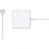 Apple MagSafe 2 60 W, Power adapter