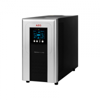 AEG UPS Online Tower UPS  Protect C. 200