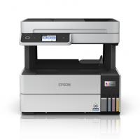 Epson Multifunctional printer EcoTank L6