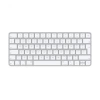 Apple Magic Keyboard MK2A3Z/A Standard,