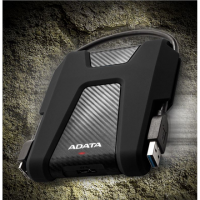 ADATA External Hard Drive HD680 1000 GB,