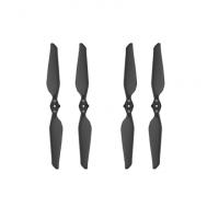 Fimi Propellers X8 SE 2020 FIMI