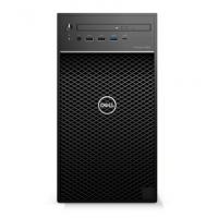 Dell Tower  3650  Desktop, Intel Core i7