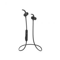 Genesis Headphones Audictus Endorphine I