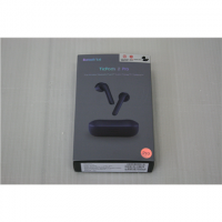 SALE OUT. TicPods 2 Pro Headphones, Wire