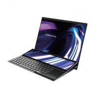 Asus ZenBook Pro Duo UX482EG-HY016R Cele
