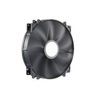 Cooler Master MegaFlow 200 Silent Fan Fa