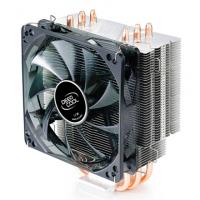 """Deepcool """"Gammaxx 400"""" universal cooler,"""