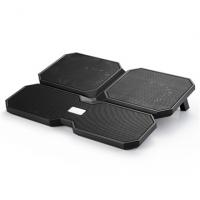 deepcool Multicore x6 Notebook cooler up
