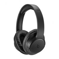 Acme Over-Ear Headphones  BH317 Wireless