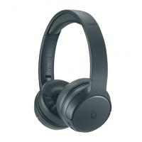 Acme On-Ear Headphones BH214 Wireless, G