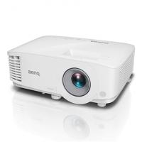 BenQ MH550 Full-HD 1080p Business HDMI P