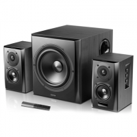 Edifier Bluetooth Multimedia Speaker Sys