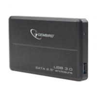 Gembird USB 3.0 2.5'' enclosure EE2-U3S-