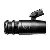 Audio Technica Hypercardioid Dynamic Pod