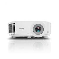 Benq Business Projector MX550 XGA (1024x