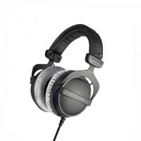 Beyerdynamic Studio headphones DT 770 PR