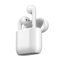 Edifier True Wireless Earphones EdiCall