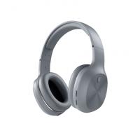 Edifier Headphones BT W600BT Microphone,