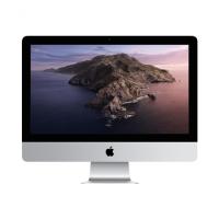 Apple iMac Desktop PC, AIO, Intel Core i